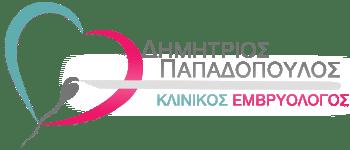 Logo Papadopoulos