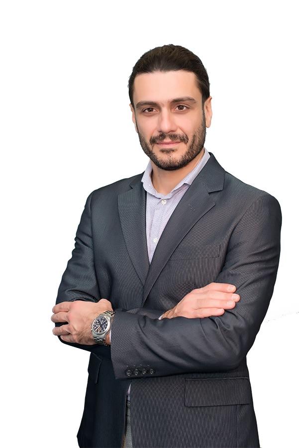 Επικοινωνήστε Δημήτρης Παπαδόπουλος